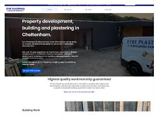 Local Tradesman Website (1).png