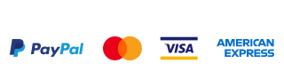 Accepted Payments That Shop Online (2).p