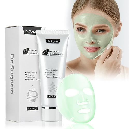 Green Tea Blackhead Mask