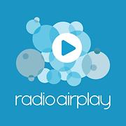 radioairplay_logo1vertblue.png