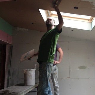 Eyre Plastering-09.jpg