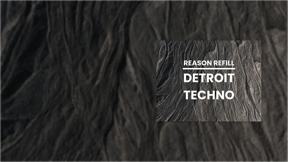 Detroit Sounds (1).png