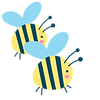 Bee 1 (5).png