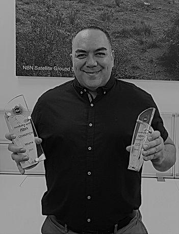award winner NBN innovative Business.jpg