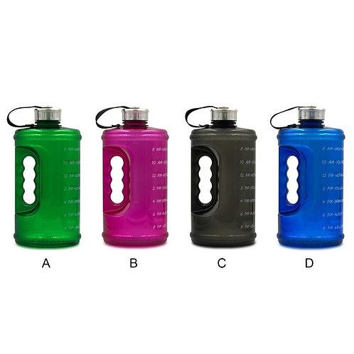 Sports Bottle 2.2 Litres!