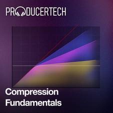 Compression Fundamentals