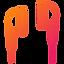 Discover-New-Music-Speakerfuel-PixTeller