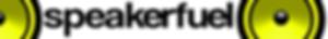 Speakerfuel Logo