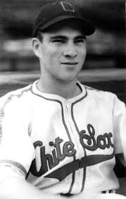 Val Heim, 98, MLB's Oldest Living Player