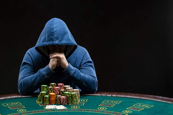 gamblersanonymous.jpg