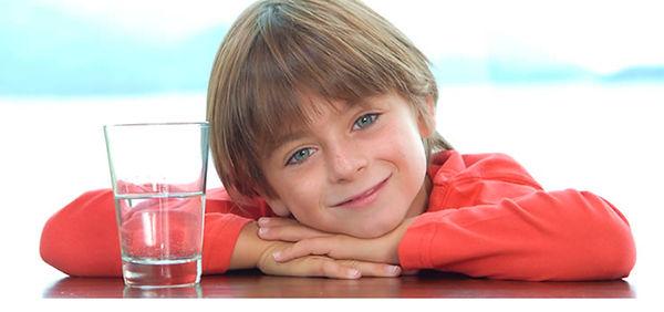 Conheça os Benefícios do purificador com ozônio