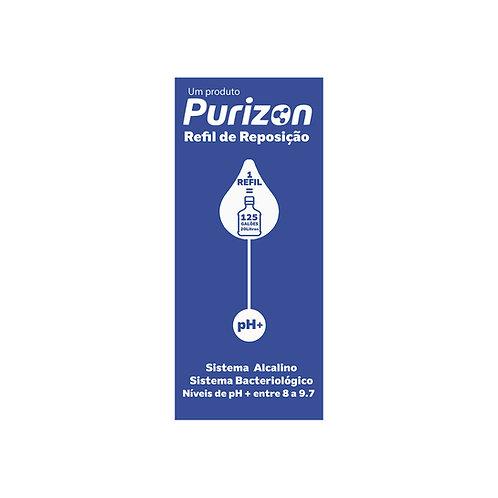 Refil para Purificadores | Purizon Max