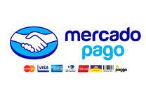 Mercado_Pago_Logo.jpg