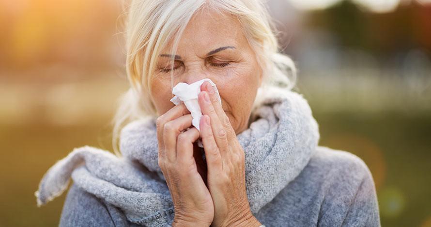 Veja com o ozônio ajuda na pandemia