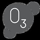 Simbolo_Ozônio.png