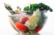 verduras.jpeg