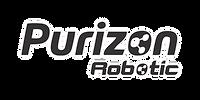 Logo Robotic.png