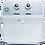 Thumbnail: Purificador Robotic - Branco