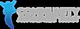 CAT-Logo-Colour.png
