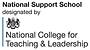 National-Teaching-School.png