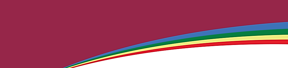 Banner-Background.png