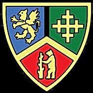 School-Badge.png