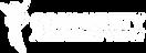 CAT-Logo-White.png