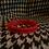 Thumbnail: L-Stringz Bracelet
