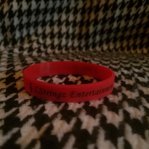 L-Stringz Bracelet