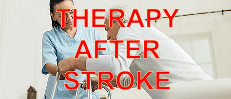 therapy after stroke.jpg