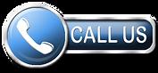 Call Us Tag.png