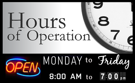 Operational Hours.png