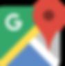 Google Maps Image.png