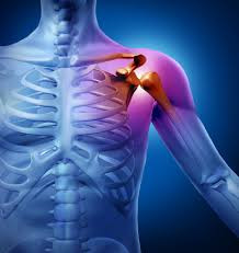 How is Rotator Cuff Related to Physical Therapy?