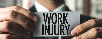 work injury image.jpg