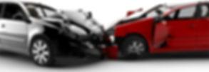 cars accidnent.jpg