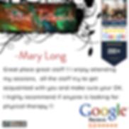 bpt - google testimonial - Mary Long.png
