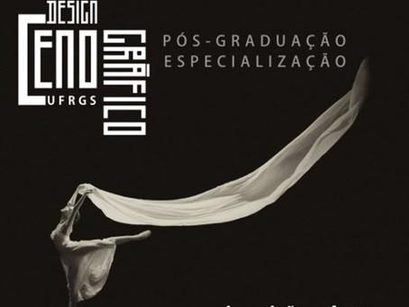 Design Cenográfico na UFRGS