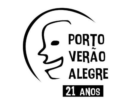 Porto Verão Alegre 2020