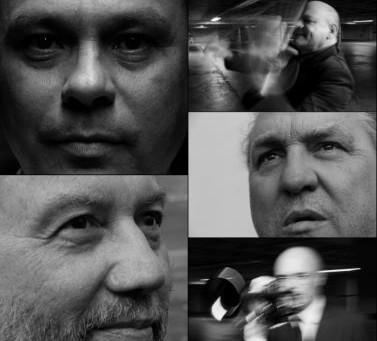 João Maldonado Quinteto apresenta o álbum Beauty no Butiá