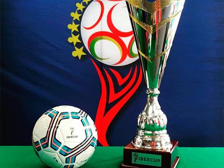 Torneio Internacional de Futebol Infantil