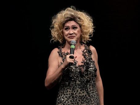 TsuNany estreia em Porto Alegre