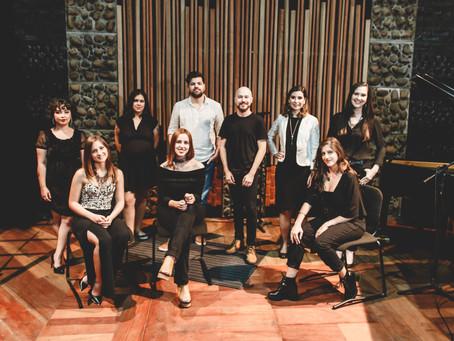 Aliança Francesa promove 11º Festival da Canção Francesa
