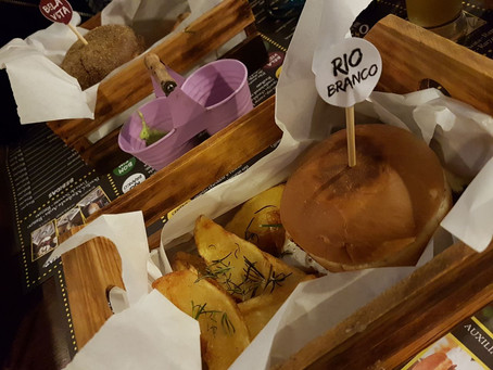 051 Burger