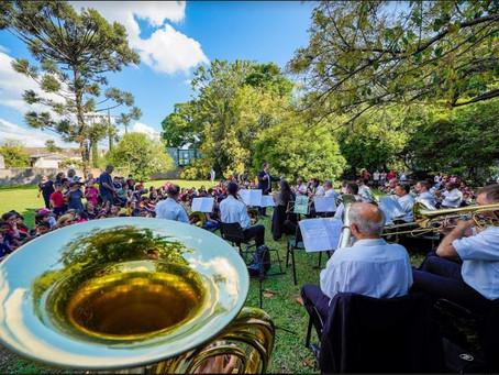 Casa do Artista Riograndense realiza o Sarau de Final de Ano