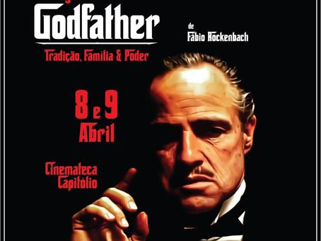 Godfather - Tradição, Família e Poder