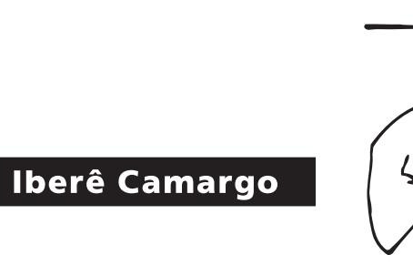 Fundação Iberê Camargo promove Colônia de Férias para crianças