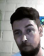 Adriano Moreira - Sócio Diretor PoaCult