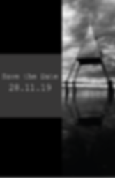 Save-The-Date-Site-Peter-80x120.PNG