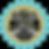 Stoney Yogi_LOGO WEB_LOGO 3.png